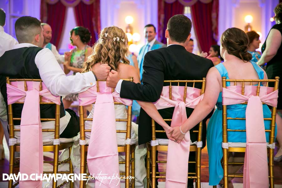 20140628-david-champagne-photography-richmond-wedding-photographers-jefferson-hotel-wedding-photos-saint-patricks-catholic-church-weddings-richmond-_0091