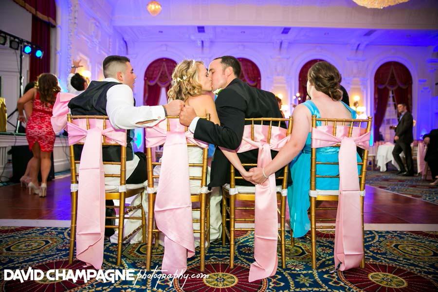 20140628-david-champagne-photography-richmond-wedding-photographers-jefferson-hotel-wedding-photos-saint-patricks-catholic-church-weddings-richmond-_0092