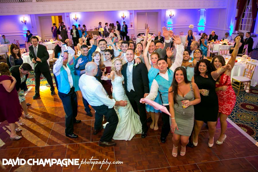20140628-david-champagne-photography-richmond-wedding-photographers-jefferson-hotel-wedding-photos-saint-patricks-catholic-church-weddings-richmond-_0093