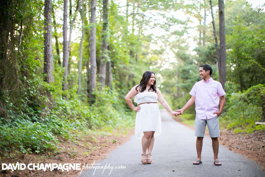 20140629-david-champagne-photography-virginia-beach-engagement-photographers-first-landing-state-park-engagement-photos-_0001