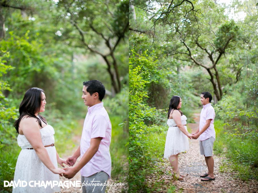 20140629-david-champagne-photography-virginia-beach-engagement-photographers-first-landing-state-park-engagement-photos-_0002