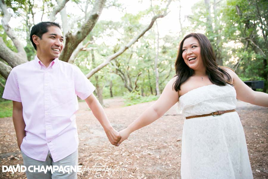 20140629-david-champagne-photography-virginia-beach-engagement-photographers-first-landing-state-park-engagement-photos-_0003