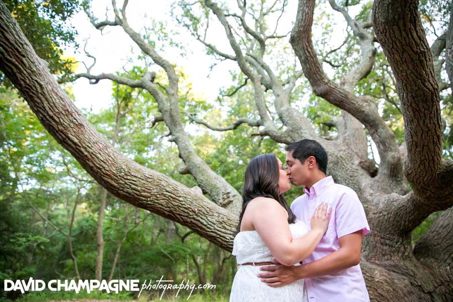 20140629-david-champagne-photography-virginia-beach-engagement-photographers-first-landing-state-park-engagement-photos-_0005