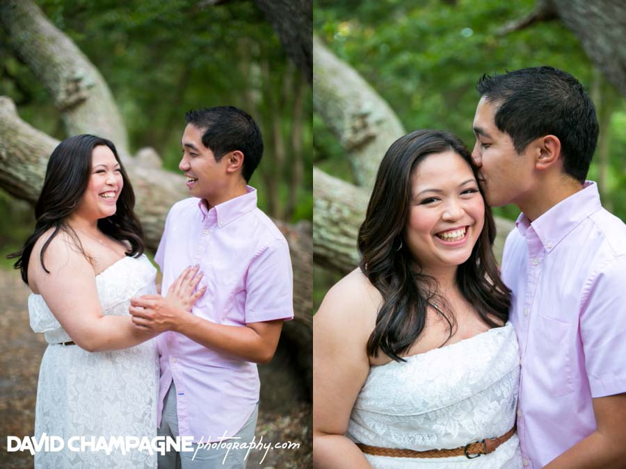20140629-david-champagne-photography-virginia-beach-engagement-photographers-first-landing-state-park-engagement-photos-_0006