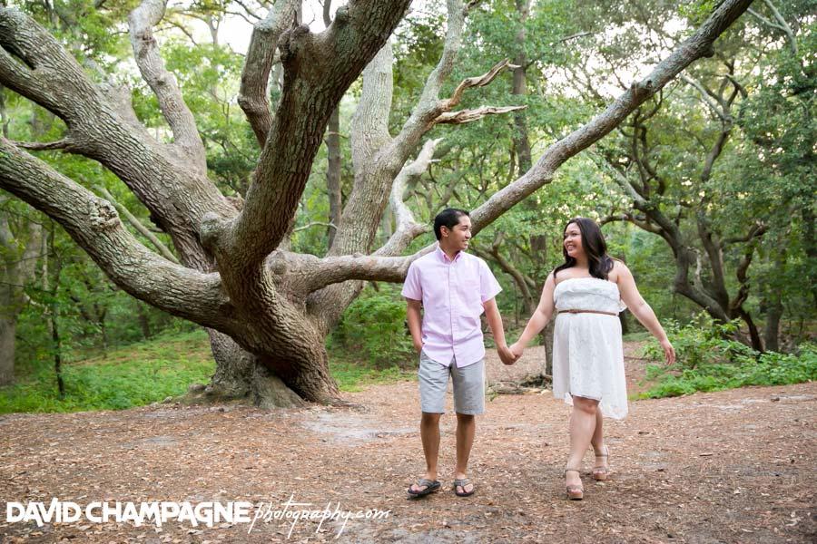 20140629-david-champagne-photography-virginia-beach-engagement-photographers-first-landing-state-park-engagement-photos-_0007