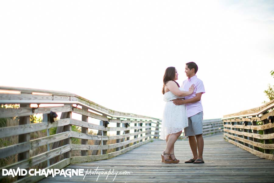 20140629-david-champagne-photography-virginia-beach-engagement-photographers-first-landing-state-park-engagement-photos-_0008