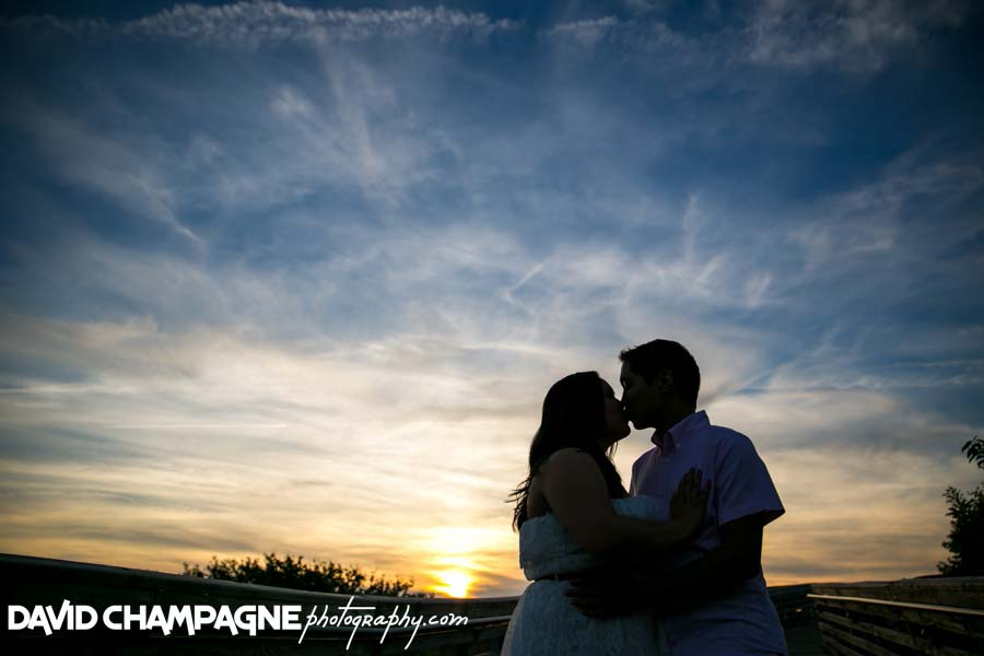 20140629-david-champagne-photography-virginia-beach-engagement-photographers-first-landing-state-park-engagement-photos-_0009