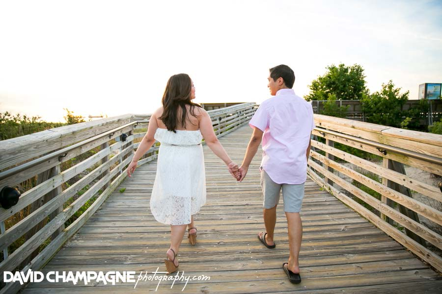 20140629-david-champagne-photography-virginia-beach-engagement-photographers-first-landing-state-park-engagement-photos-_0010