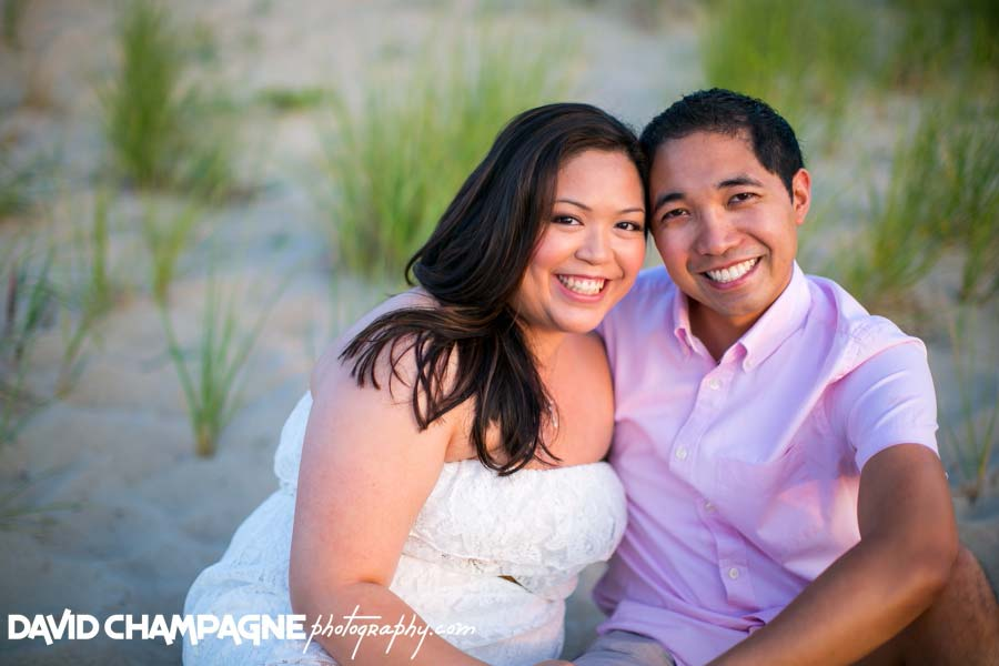 20140629-david-champagne-photography-virginia-beach-engagement-photographers-first-landing-state-park-engagement-photos-_0012