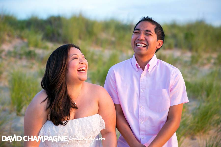 20140629-david-champagne-photography-virginia-beach-engagement-photographers-first-landing-state-park-engagement-photos-_0014