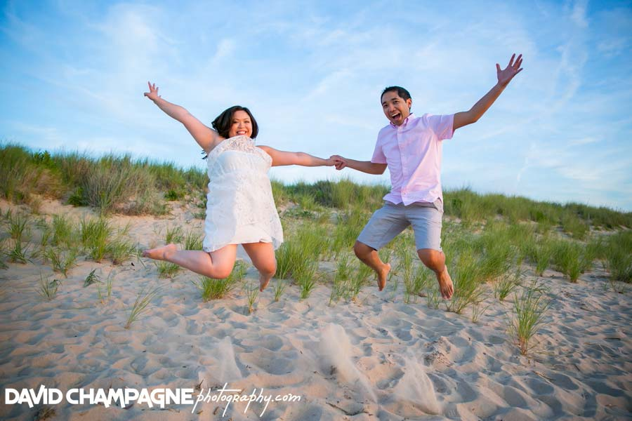 20140629-david-champagne-photography-virginia-beach-engagement-photographers-first-landing-state-park-engagement-photos-_0015