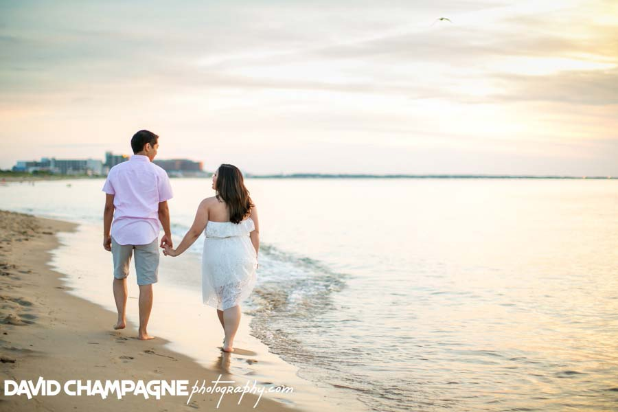 20140629-david-champagne-photography-virginia-beach-engagement-photographers-first-landing-state-park-engagement-photos-_0017