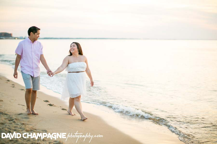 20140629-david-champagne-photography-virginia-beach-engagement-photographers-first-landing-state-park-engagement-photos-_0018