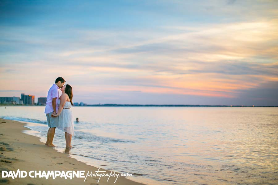 20140629-david-champagne-photography-virginia-beach-engagement-photographers-first-landing-state-park-engagement-photos-_0019