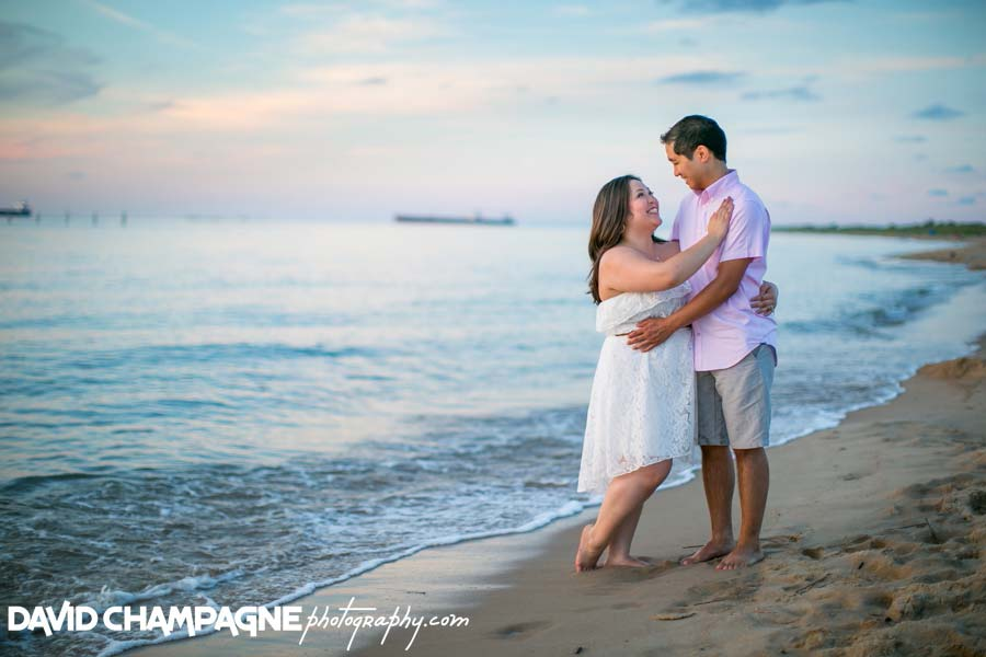 20140629-david-champagne-photography-virginia-beach-engagement-photographers-first-landing-state-park-engagement-photos-_0020