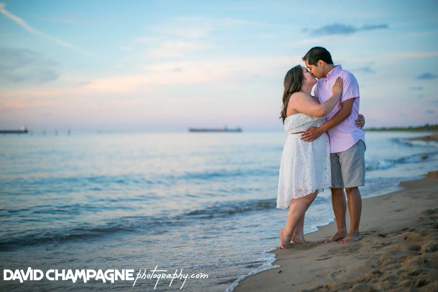 20140629-david-champagne-photography-virginia-beach-engagement-photographers-first-landing-state-park-engagement-photos-_0021