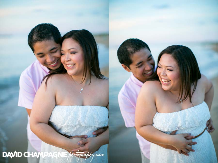 20140629-david-champagne-photography-virginia-beach-engagement-photographers-first-landing-state-park-engagement-photos-_0022