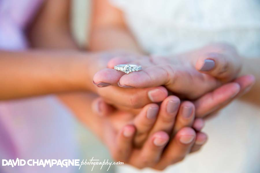 20140629-david-champagne-photography-virginia-beach-engagement-photographers-first-landing-state-park-engagement-photos-_0023