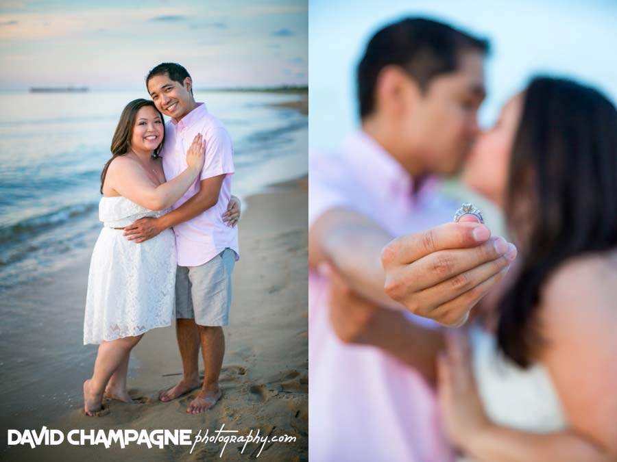 20140629-david-champagne-photography-virginia-beach-engagement-photographers-first-landing-state-park-engagement-photos-_0024