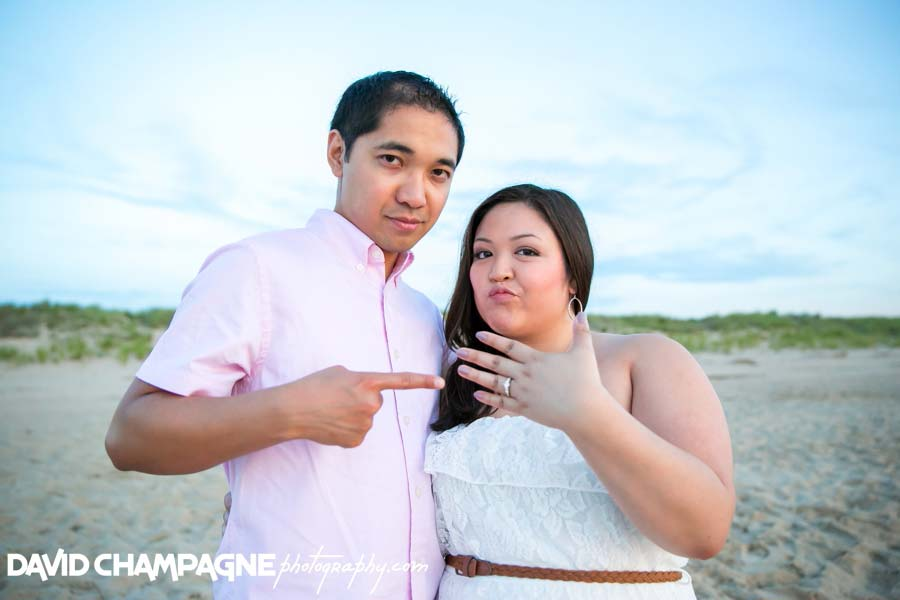 20140629-david-champagne-photography-virginia-beach-engagement-photographers-first-landing-state-park-engagement-photos-_0025