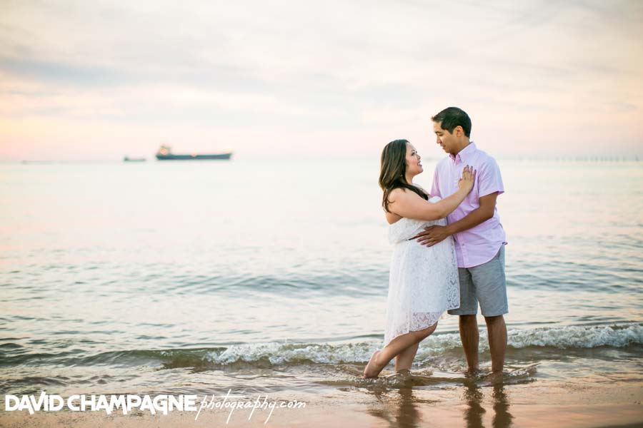 20140629-david-champagne-photography-virginia-beach-engagement-photographers-first-landing-state-park-engagement-photos-_0026