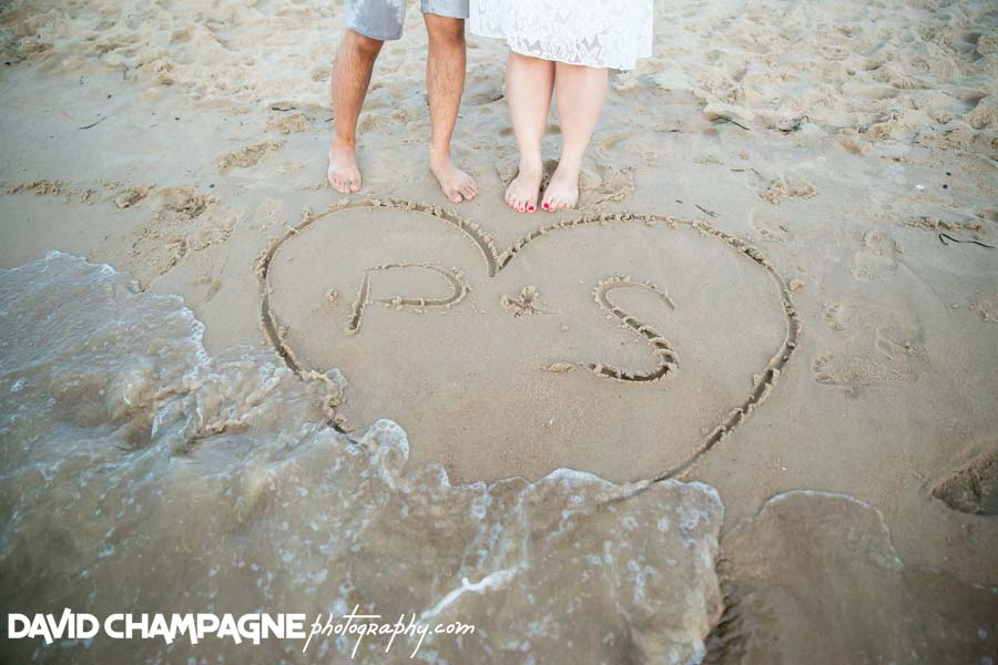 20140629-david-champagne-photography-virginia-beach-engagement-photographers-first-landing-state-park-engagement-photos-_0028