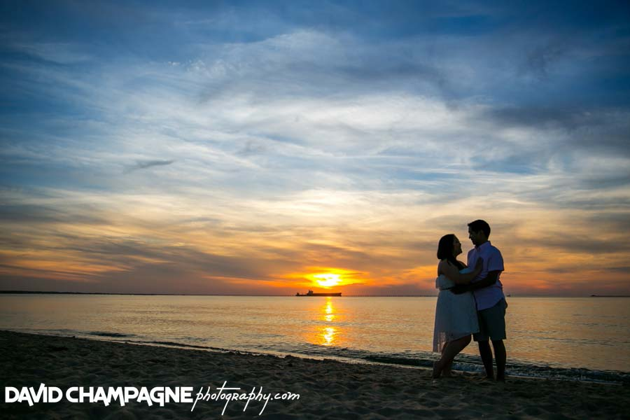 20140629-david-champagne-photography-virginia-beach-engagement-photographers-first-landing-state-park-engagement-photos-_0029