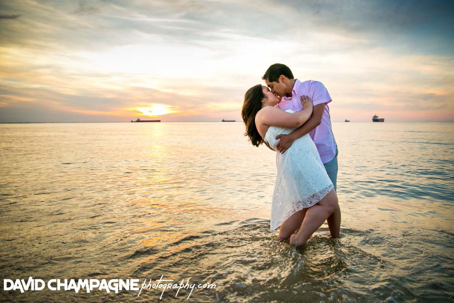 20140629-david-champagne-photography-virginia-beach-engagement-photographers-first-landing-state-park-engagement-photos-_0030