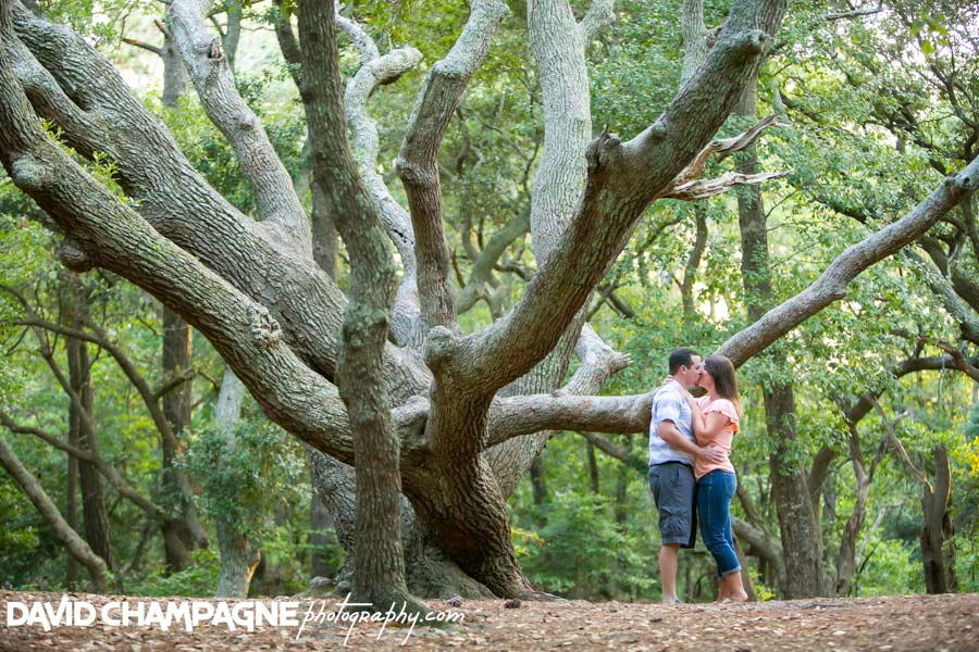 20140702-david-champagne-photography-virginia-beach-engagement-photographers-first-landing-state-park-engagement-photos-_0002