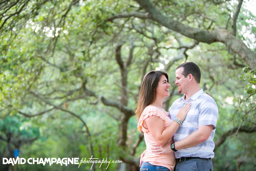 20140702-david-champagne-photography-virginia-beach-engagement-photographers-first-landing-state-park-engagement-photos-_0003