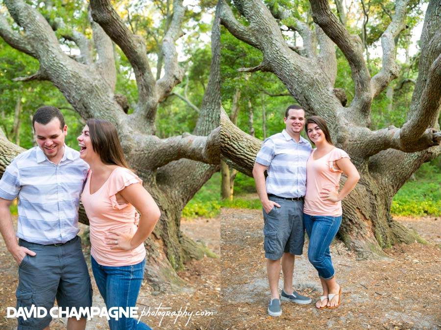 20140702-david-champagne-photography-virginia-beach-engagement-photographers-first-landing-state-park-engagement-photos-_0004