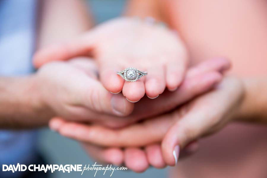 20140702-david-champagne-photography-virginia-beach-engagement-photographers-first-landing-state-park-engagement-photos-_0005