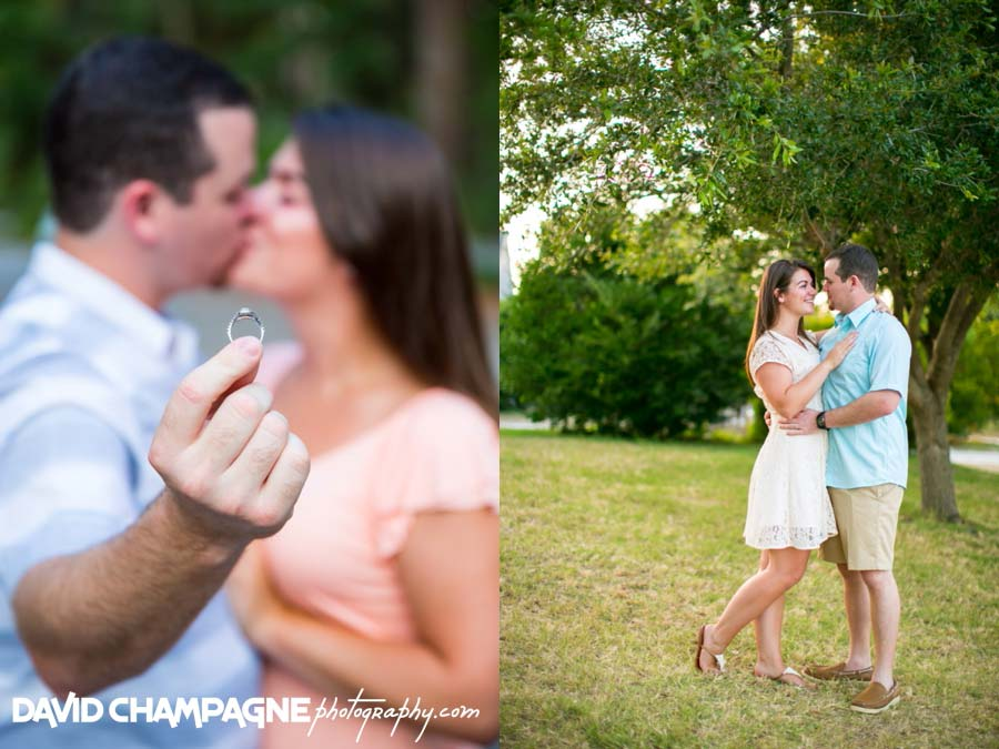 20140702-david-champagne-photography-virginia-beach-engagement-photographers-first-landing-state-park-engagement-photos-_0006