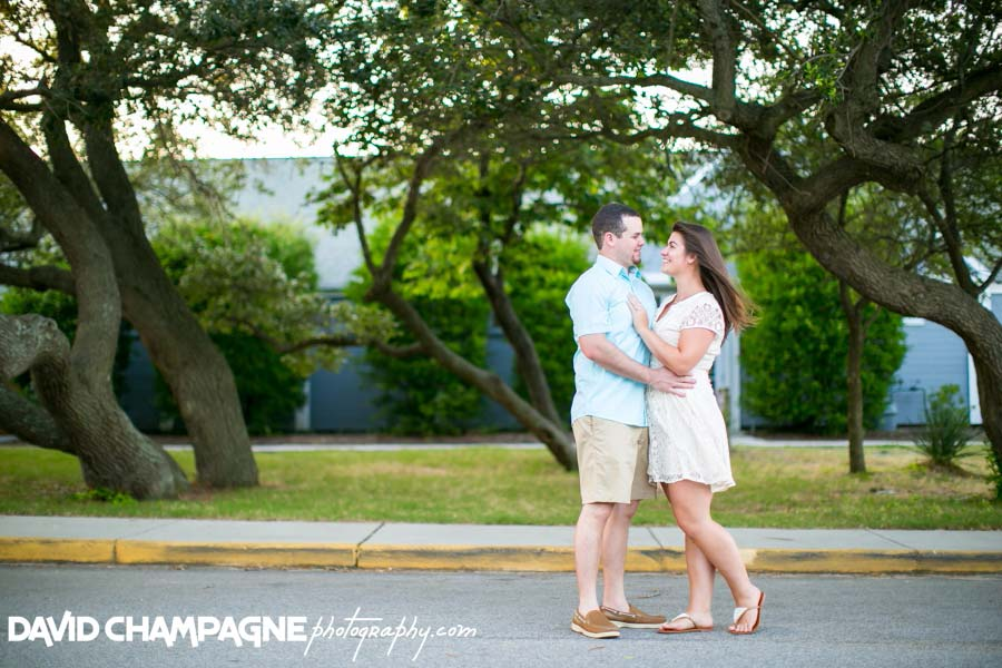 20140702-david-champagne-photography-virginia-beach-engagement-photographers-first-landing-state-park-engagement-photos-_0008