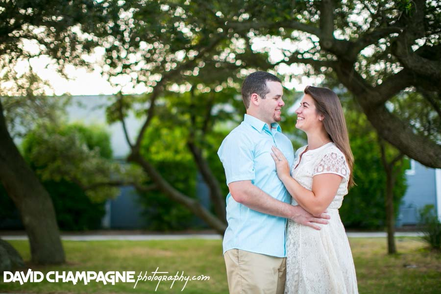 20140702-david-champagne-photography-virginia-beach-engagement-photographers-first-landing-state-park-engagement-photos-_0009