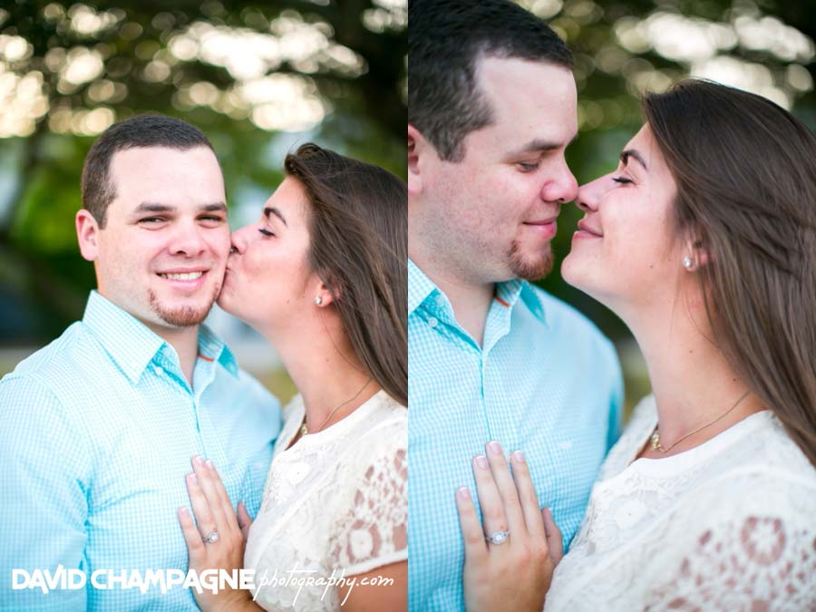 20140702-david-champagne-photography-virginia-beach-engagement-photographers-first-landing-state-park-engagement-photos-_0010