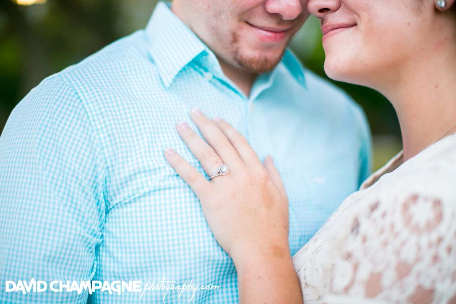 20140702-david-champagne-photography-virginia-beach-engagement-photographers-first-landing-state-park-engagement-photos-_0011