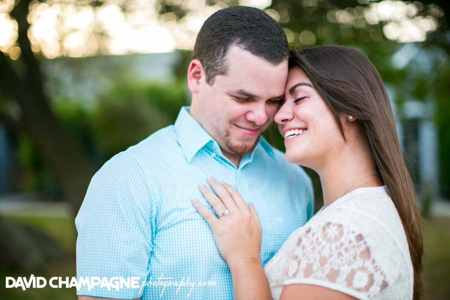 20140702-david-champagne-photography-virginia-beach-engagement-photographers-first-landing-state-park-engagement-photos-_0012