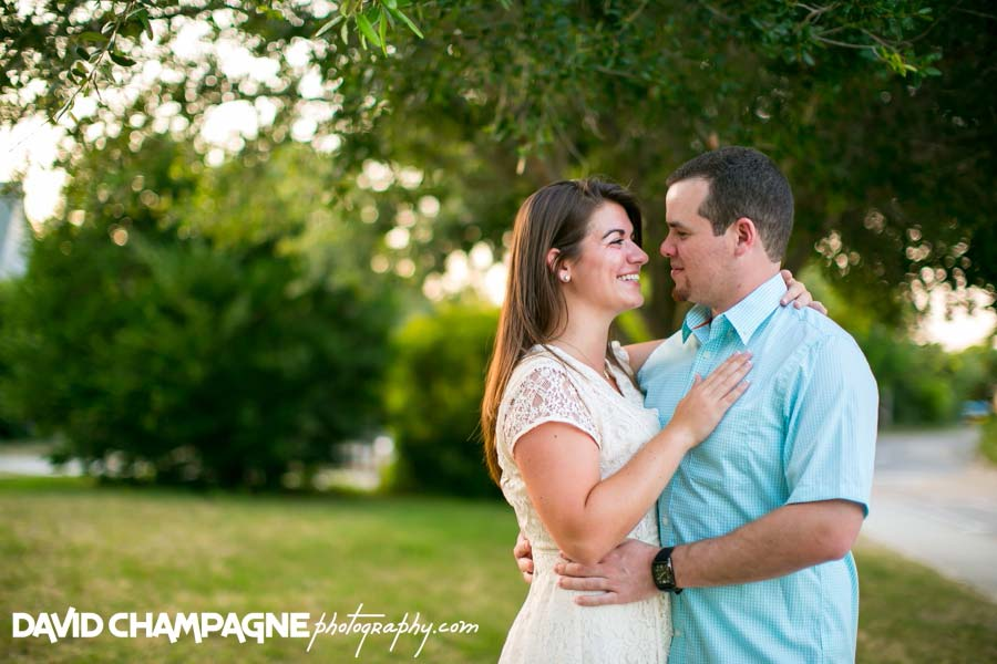 20140702-david-champagne-photography-virginia-beach-engagement-photographers-first-landing-state-park-engagement-photos-_0013
