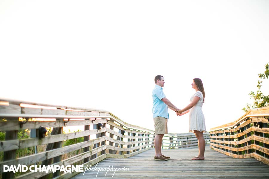20140702-david-champagne-photography-virginia-beach-engagement-photographers-first-landing-state-park-engagement-photos-_0014