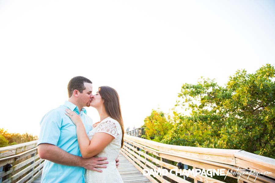 20140702-david-champagne-photography-virginia-beach-engagement-photographers-first-landing-state-park-engagement-photos-_0015
