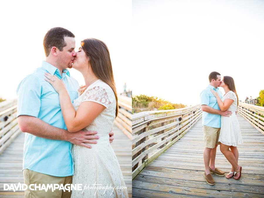 20140702-david-champagne-photography-virginia-beach-engagement-photographers-first-landing-state-park-engagement-photos-_0016