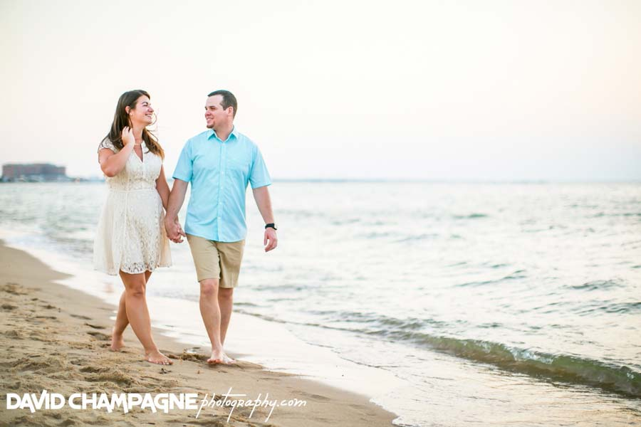 20140702-david-champagne-photography-virginia-beach-engagement-photographers-first-landing-state-park-engagement-photos-_0017