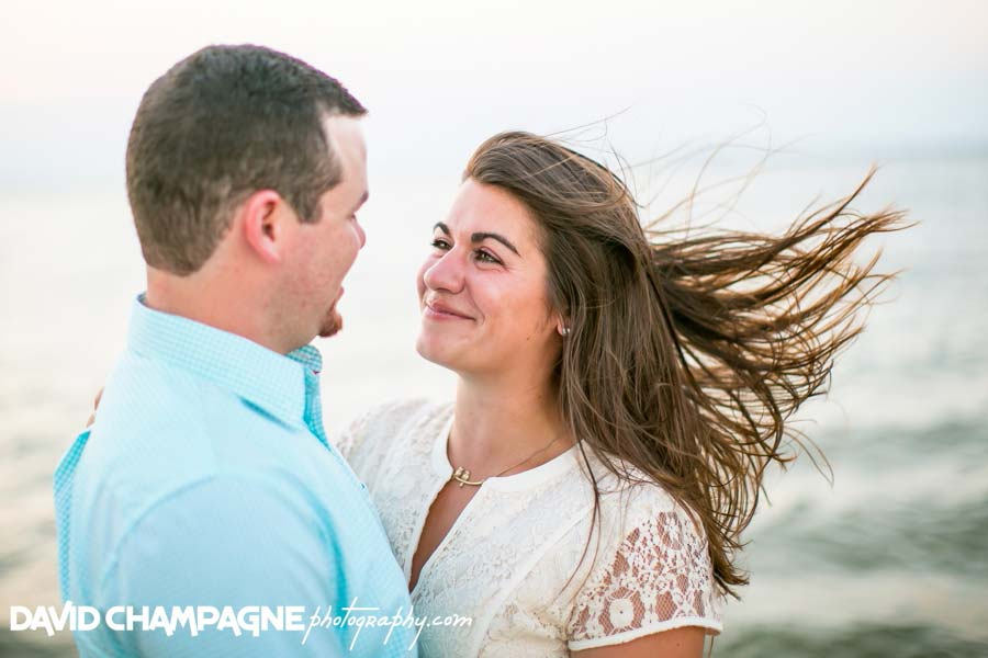20140702-david-champagne-photography-virginia-beach-engagement-photographers-first-landing-state-park-engagement-photos-_0018