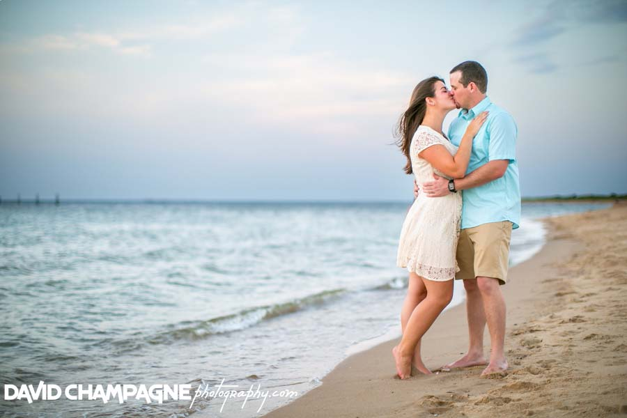 20140702-david-champagne-photography-virginia-beach-engagement-photographers-first-landing-state-park-engagement-photos-_0019