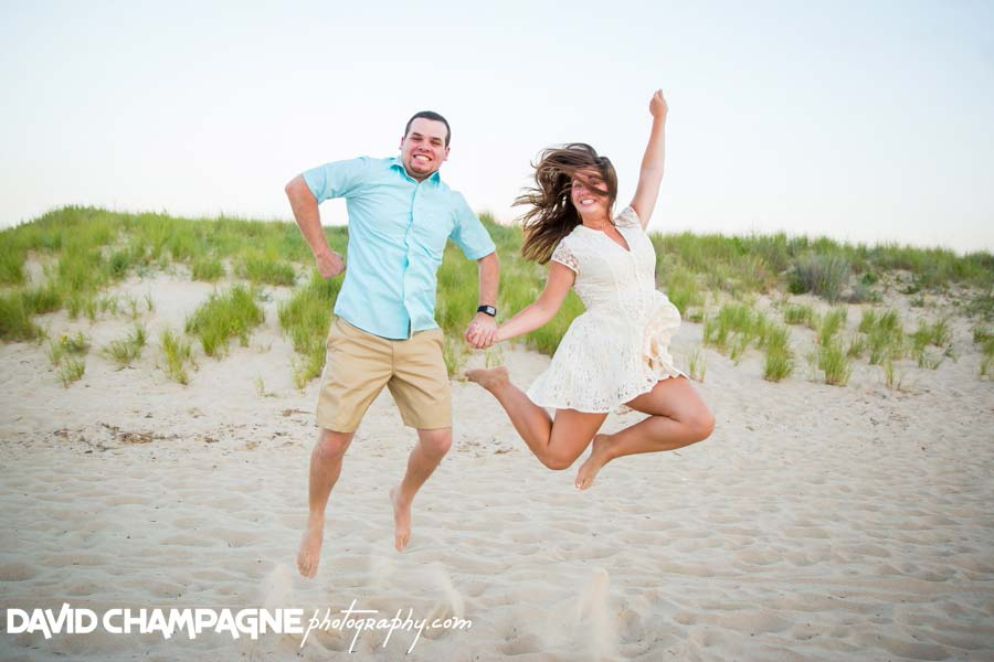 20140702-david-champagne-photography-virginia-beach-engagement-photographers-first-landing-state-park-engagement-photos-_0020