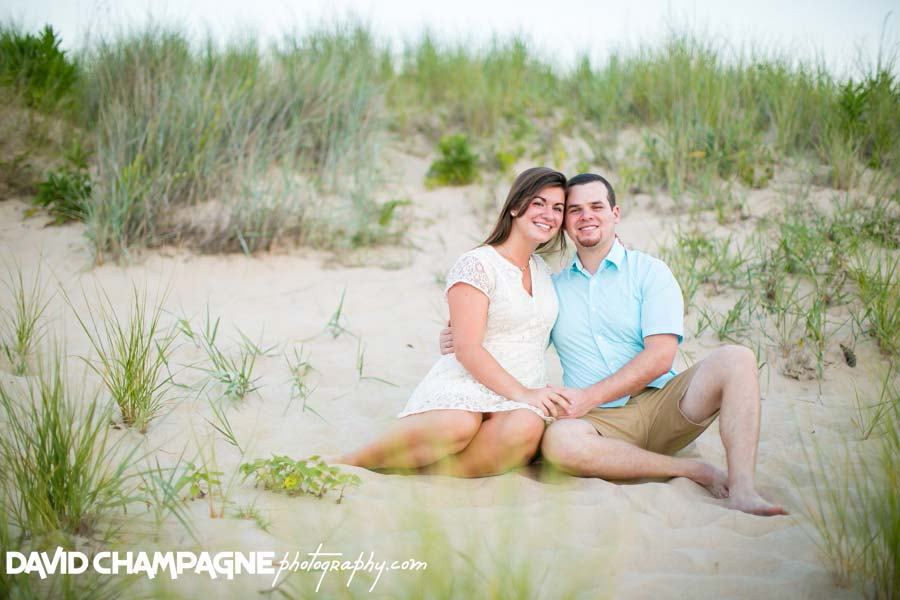 20140702-david-champagne-photography-virginia-beach-engagement-photographers-first-landing-state-park-engagement-photos-_0021