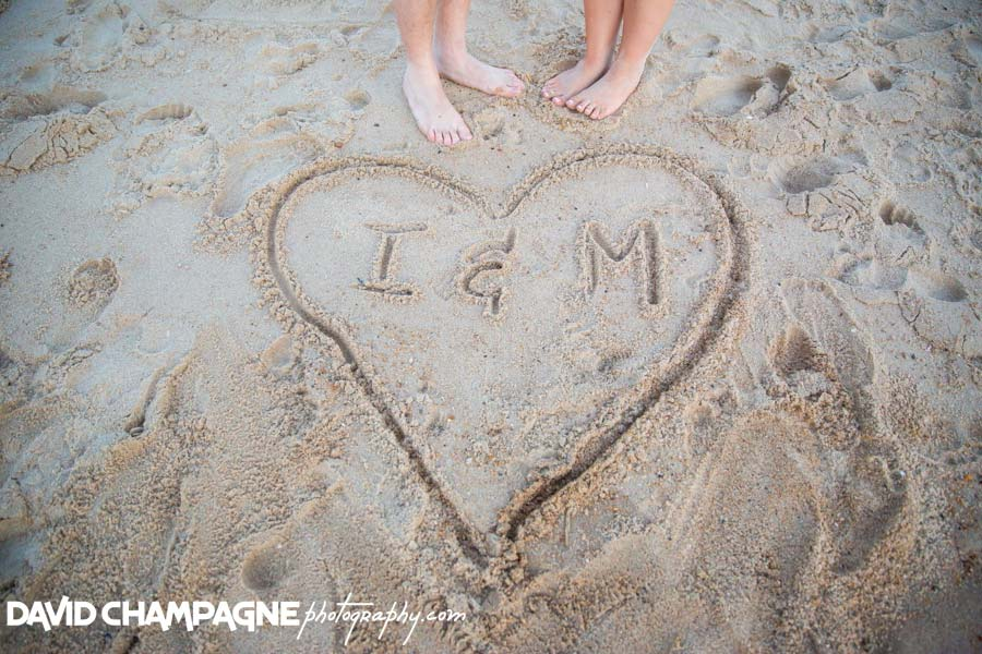 20140702-david-champagne-photography-virginia-beach-engagement-photographers-first-landing-state-park-engagement-photos-_0023