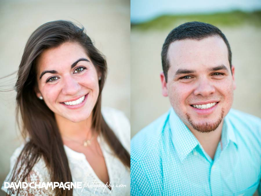 20140702-david-champagne-photography-virginia-beach-engagement-photographers-first-landing-state-park-engagement-photos-_0024
