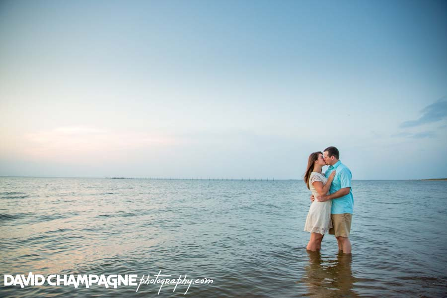 20140702-david-champagne-photography-virginia-beach-engagement-photographers-first-landing-state-park-engagement-photos-_0025